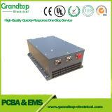 O dobro tomou o partido serviço do conjunto do PWB PCBA de Grandtop (GT-0982)
