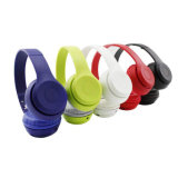 La vente directe en usine avec des écouteurs antibruit multifonction 4.2 Casque Bluetooth