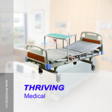 base de hospital 2-Function manual com tabela de jantar