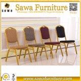 판매를 위한 호텔 가구 연회 홀 도매 의자