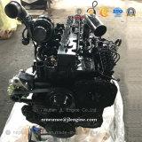 260HP 194kw Dieselmotor 8.3L 6ctaa8.3-C260