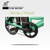26 '' [ألوميوم] سبيكة إطار درّاجة جميل كهربائيّة لأنّ عمليّة بيع