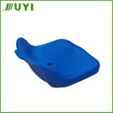 El plástico del surtidor de China del precio de fábrica Blm-2511 asienta sillas del estadio