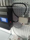 Molde conmovedor de la señal del panel de control con cada potencia de alto rendimiento de la venda 10W para el VHF teledirigido de la frecuencia ultraelevada de 2g3g4g5g Lojack