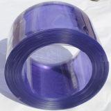 Memoria di refrigerazione Using le tende della striscia del PVC