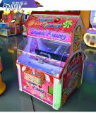 Coin exploité bonbon sucré Chambre Arcade Game Don vending machine