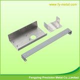 Maßgeschneiderter Blech Cabinet&Case Hersteller