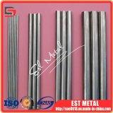 Precio Titanium puro de la barra de ASTM F67 Gr1 por el kilogramo
