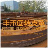中国語は回転ベアリング、高品質を製造する