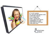 Voller HD 1080P 42 Monitor des Zoll-TFT LCD mit hoher Helligkeit (MW-421MEH)