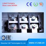 V&T V5-H 110kwの高性能の可変的な頻度駆動機構
