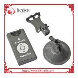 車管理のための長距離実行中RFID札