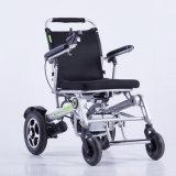 Airwheel H3s 24V 20.8ah einfacher Falz-elektrischer Rollstuhl für Behinderte