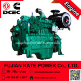 Fabbrica del motore del fornitore del fornitore 6ltaa8.9-G2 del motore diesel di Cummins