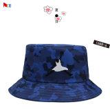 広州OEM/ODMの高品質のバケツの帽子の帽子