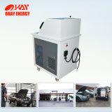 カーボン洗剤の製造業者のHhoエンジンカーボンクリーニングシステムとHho