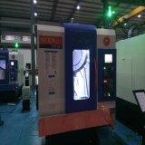 Mt52dl 향상된 CNC High-Precision 훈련 및 축융기