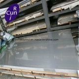 4フィートXシート8フィートのAISI 304の2bステンレス鋼