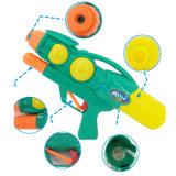 UK는 이제까지 적은 Holi 물총에게 만들어진 세계 강력한 것에 있는 자신의 베스트를 만든다