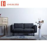 Abbildungen des Sofa-Entwurfs-Materials ist Gewebe für Wohnzimmer