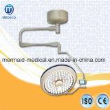 IIシリーズのLEDの病院の器械の操作ライト(正方形アーム、II LED 700/700)