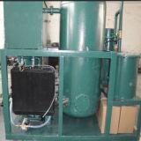 Purificador de la Regeneración de aceite lubricante de la máquina