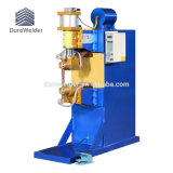 압축 공기를 넣은 AC 반점 & 투상 용접 기계 점용접 기계