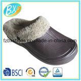 Unisex Clog ЕВА обувает обувь
