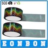 Los colores personalizados Impreso cinta aislante