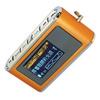 OLED MP3-SPELER (AP-BC616)