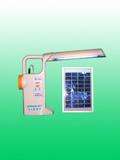 Luz de emergência Solar(JY094)