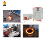 Кита-Сделанная машина топления индукции для плавить сплава металла