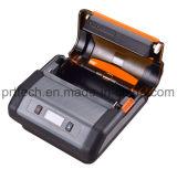 Las impresoras portátiles 3 pulgadas Hm-A300 el apoyo Ios/Android