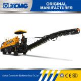 O fabricante oficial XCMG XM1003 fresadora a frio