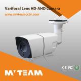 Nuevos Productos resistentes al agua IP66 de la cámara de infrarrojos Antireflection Ahd (MVT-AH18)