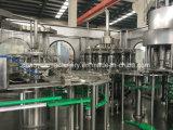 O Chá Verde máquina de enchimento de garrafas PET com certificado CE