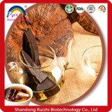 Qualität Ganoderma Lucidum P. Pilz e-Reishi P.E/Reishi