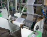 La pressa di salto di incisione della macchina della pellicola connette la riga insieme