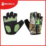 Cycling Handschoenen -half vinger, Summer Cycling Handschoenen, Short Finger Cycling Handschoenen