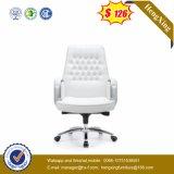 Foshan 사무용 가구 행정상 두목 사무실 의자 (HX-NH034)