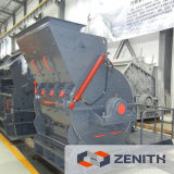 Утес изготовления Китая задавливая дробилку молотка машины каменную