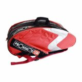 Nylon мешки Backpack ракетки ракетки тенниса