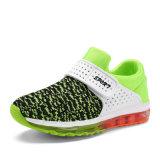 Novo Estilo de Tênis sapatos de LED para Mulheres