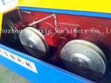 Hxe-9d kupferne Walzdraht-Zusammenbruch-Maschine 1