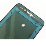 для Asus Zenfone идет рамка LCD снабжения жилищем переднего шатона Zc500tg