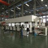 Machine d'impression de gravure de Pofessional de qualité pour le papier de roulis