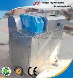 Fertilizzante all'ingrosso CE&TUV della macchina del granello dell'urea
