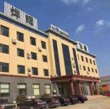 El acero de PPGI/PPGL enrolla el fabricante de la fábrica de las hojas de China