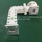 Dispositif passif micro-ondes pour le composant duplexeur de guide d'ondes
