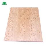 Les panneaux maniables de contre-plaqué de pin sont idéaux pour de petits réparations et projets de métier
